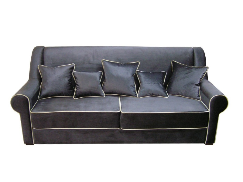beauville furniture corporation produces sofas recliners Franklin recliners, reclining sectionals, reclining sofas, and lift chairs  franklin furniture builds quality upholstered motion furniture.